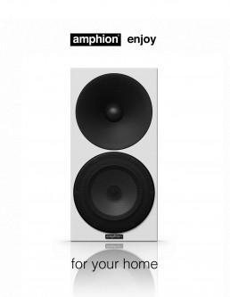 Amphion Enjoy