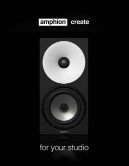 Amphion Create